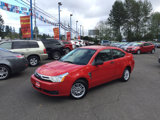 Used-2008-Ford-Focus-2dr-Cpe-SE