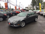 Used-2012-Ford-Fusion-4dr-Sdn-SEL-FWD
