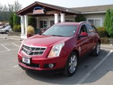 Used-2010-Cadillac-SRX-AWD-4dr-Premium-Collection