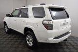 New 2020 Toyota 4Runner SR5 Premium 4WD