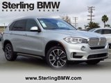 2017-BMW-X5-sDrive35i