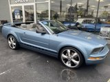 Used 2006 Ford Mustang