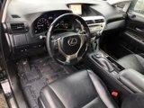 Used 2013 Lexus RX 350 4DR AWD