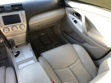 Used 2011 Toyota Camry 4dr Sdn V6 Auto SE