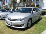 Used-2013-Toyota-Camry-4dr-Sdn-I4-Auto-SE