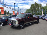 Used-2009-Ford-Super-Duty-F-350-DRW-4WD-Crew-Cab-172-Lariat