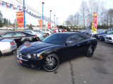 Used-2012-Dodge-Charger-4dr-Sdn-SE-RWD
