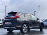 Used 2018 Honda CR-V EX-L