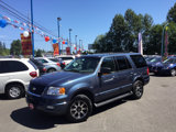 Used-2003-Ford-Expedition-54L-Eddie-Bauer-4WD