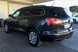 Used 2013 Buick Enclave FWD 4dr Leather