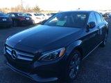 New-2016-Mercedes-Benz-C-Class-4dr-Sdn-C-300-4MATIC
