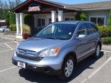 Used-2008-Honda-CR-V-4WD-5dr-EX-L