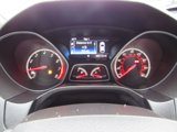 Used 2014 Ford Focus 5dr HB ST