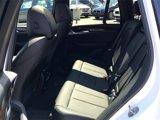 Used 2019 BMW X3 sDrive30i Sports Activity Vehicle