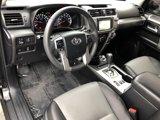 Used 2018 Toyota 4Runner SR5 Premium 4WD
