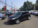 Used-2011-Volkswagen-Tiguan-2WD-4dr-Auto-S