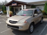 Used-2002-Acura-MDX-4dr-SUV-Touring-Pkg-w-Navigation