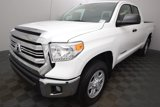 New-2017-Toyota-Tundra-SR5-Double-Cab-65'-Bed-46L