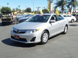 Used-2013-Toyota-Camry