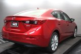 New 2017 Mazda3 4-Door Touring Auto