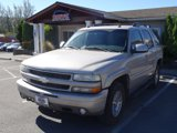 Used-2004-Chevrolet-Tahoe-4dr-1500-4WD-Z71