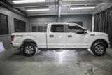 Used 2015 Ford F-150 4WD SuperCrew 157 XL