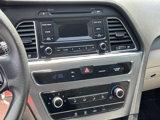 Used 2015 Hyundai Sonata 4dr Sdn 2.4L SE PZEV