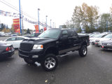 Used-2005-Ford-F-150-SuperCrew-139-FX4-4WD