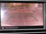 Used 2019 Volkswagen Golf Alltrack 1.8T S Manual