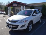 Used-2012-Mazda-CX-9-AWD-4dr-Grand-Touring