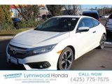 New-2017-Honda-Civic-Coupe-Touring-CVT