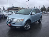 Used-2008-Ford-Edge-4dr-Limited-AWD