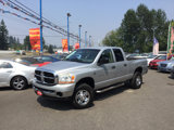 Used-2006-Dodge-Ram-2500-4dr-Quad-Cab-1405-4WD-SLT