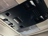 Used 2017 Lexus CT HYBRID