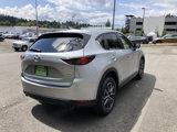 Used 2018 Mazda CX-5 Touring AWD
