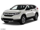 New-2017-Honda-CR-V-LX-2WD