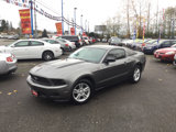 Used-2010-Ford-Mustang-2dr-Cpe-V6