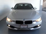 Used 2013 BMW 3 Series 4dr Sdn 328i RWD South Africa
