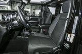 Used 2018 Jeep Wrangler Unlimited Sahara 4x4