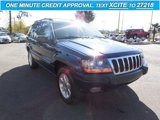 Used-2001-Jeep-Grand-Cherokee-4dr-Laredo-4WD