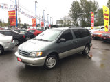 Used-2000-Toyota-Sienna-5dr-XLE