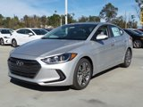 New-2017-Hyundai-Elantra-Limited-20L-Auto-PZEV-(Alabama)