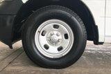Used 2016 Ram 1500 2WD Quad Cab 140.5 Tradesman