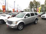 Used-2009-Chrysler-Aspen-RWD-4dr-Limited