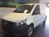 New-2016-Mercedes-Benz-Metris-RWD-126