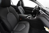 New 2020 Toyota Camry Hybrid SE CVT