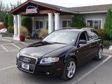 Used-2007-Audi-A4-20075-5dr-Wgn-Auto-20T-quattro