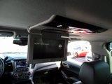 Used 2015 GMC Yukon XL 4WD 4dr Denali