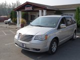 Used-2008-Chrysler-Town-and-Country-4dr-Wgn-Touring