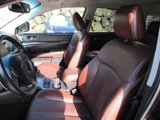 Used 2013 Subaru Outback 4dr Wgn H6 Auto 3.6R Limited